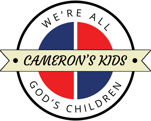 Cameron's Kids